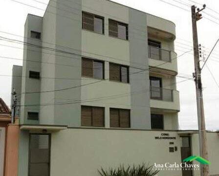 VENDE-SE EXCELENTE APARTAMENTO NO BAIRRO JOÃO PAULO II